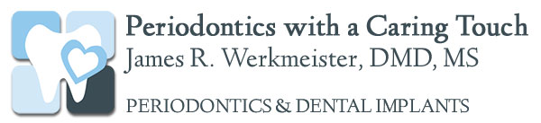 Dental Implants & Periodontics with a Caring Touch